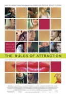 Regras da Atração (The Rules of Attraction)