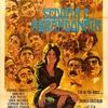 Seduzida e abandonada (1964) - Crítica por Adriano Zumba