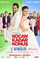 Husband Factor: Resurrection (Kocan Kadar Konus Dirilis)