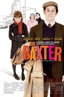 O Encalhado (The Baxter)