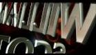 Bulletproof Monk Trailer HD