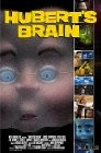 O Cérebro de Hubert (Hubert's Brain)