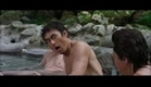 THERMAE ROMAE Trailer | TIFF Festival 2012