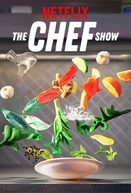 The Chef Show (1ª Temporada) (The Chef Show (Season 1))