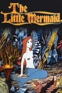 The Little Mermaid (The Little Mermaid)