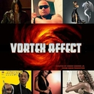 Vortex Affect (Vortex Affect)