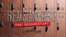 Freaks and Geeks: The Documentary (Freaks and Geeks: The Documentary)