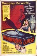 A Maldição do Faraó (Pharaoh's Curse)