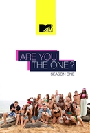 Are You The One? (1ª Temporada) (Are You The One? (Season 1))