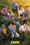 Queen Sugar (3ª Temporada) (Queen Sugar (Season 3))