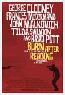 Queime Depois de Ler (Burn After Reading)