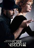 Fosse/Verdon (Fosse/Verdon)