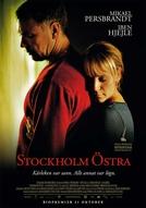 Estocolmo Leste (Stockholm Östra)