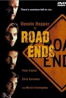 Fim da Linha (Road Ends)