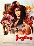 Justine (Justine)