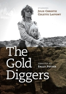 The Gold Diggers (The Gold Diggers)