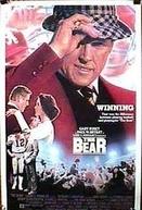 O Urso   (The Bear )