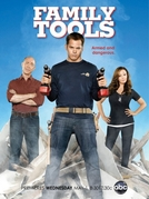 Family Tools (1ª Temporada) (Family Tools (Season 1))