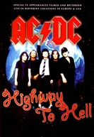 AC/DC Highway to Hell in concert (AC/DC Highway to Hell in concert)