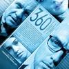 360 | Crítica do novo filme de Fernando Meirelles