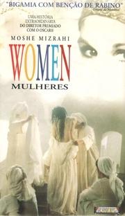 Mulheres - Poster / Capa / Cartaz - Oficial 1