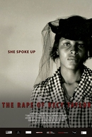 The Rape of Recy Taylor (The Rape of Recy Taylor)