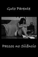 Passos no Silêncio (Passos no Silêncio)