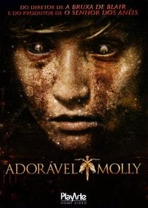 Adorável Molly - Poster / Capa / Cartaz - Oficial 5