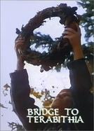 Ponte Para Terabitia (Bridge to Terabithia)