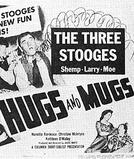 Verdadeiras Pérolas (Hugs and Mugs)