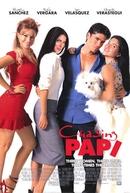 Confusões Amorosas (Chasing Papi)