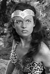 Shirley O'Hara (II)