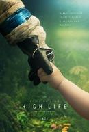 High Life (High Life)
