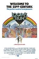 Fuga no Século 23 (Logan's Run)