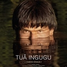 Tuã Ingugu (Olhos d'água) (Tuã Ingugu (Olhos d'água))