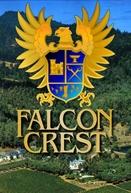 Falcon Crest (4ª Temporada)  (Falcon Crest (Season 4))