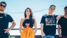 Sintonia | Netflix Teaser