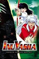 InuYasha (4ª Temporada) (犬夜叉 シーズン4)