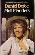 Moll Flanders (Moll Flanders)