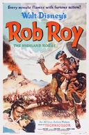 Rob Roy, O Grande Rebelde (Rob Roy, The Highland Rogue)