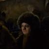 Netflix: Os 8 Odiados chega a plataforma, confira os lançamentos