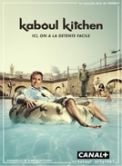 Um Restaurante no Afeganistão (1ª Temporada) (Kaboul Kitchen (Saison 1))