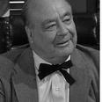 Dick Elliott (I)