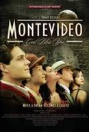 Montevidéu – O Sonho da Copa (Montevideo, Bog te Video: Prica Prva)