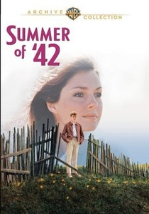 Houve uma Vez um Verão - Poster / Capa / Cartaz - Oficial 5