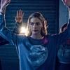 'Black Summer' é renovada para 2ª temporada na Netflix