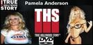 E! True Hollywood Story: Pamela Anderson  ( E! True Hollywood Story: Pamela Anderson )