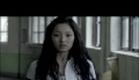 "Korean Movie ""귀 (Ghost. 2010)"" Trailer"