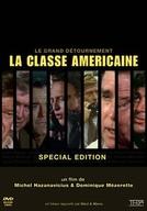 La Classe Américaine (La Classe Américaine)