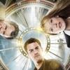 Almost Human trará de volta elenco de Fringe | PipocaTV